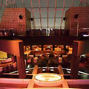 People by Crystal, Prospect Design International, Dubai