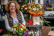 island insurance flowers