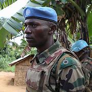 North Kivu - Those forgotten massacres