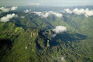 Cerro Campana_FAM