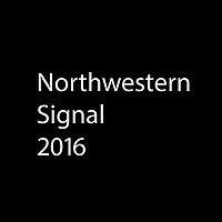 Northwestern_Signal