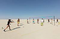 So simple and lightweight. My Burning Man 2018 Photos:<br /> https://Duncan.co/Burning-Man-2018<br /> <br /> My Burning Man 2017 Photos:<br /> https://Duncan.co/Burning-Man-2017<br /> <br /> My Burning Man 2016 Photos:<br /> https://Duncan.co/Burning-Man-2016<br /> <br /> My Burning Man 2015 Photos:<br /> https://Duncan.co/Burning-Man-2015<br /> <br /> My Burning Man 2014 Photos:<br /> https://Duncan.co/Burning-Man-2014<br /> <br /> My Burning Man 2013 Photos:<br /> https://Duncan.co/Burning-Man-2013<br /> <br /> My Burning Man 2012 Photos:<br /> https://Duncan.co/Burning-Man-2012