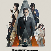 Director: Ben Wheatley<br />