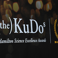 Kudos Awards, 19 OCTOBER 2016