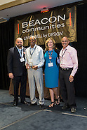 Beacon Communities - Sales Meeting - 9.17.14