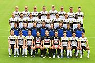 Austrian Bundesliga 2018