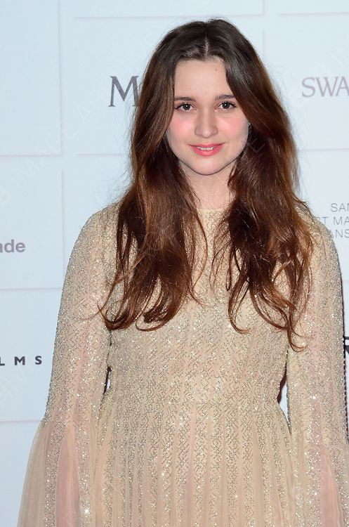 09.DECEMBER.2012. LONDON<br /> <br /> ALICE ENGLERT ATTENDS THE BRITISH INDEPENDENT FILM AWARDS AT OLD BILLINGSGATE MARKET. <br /> <br /> BYLINE: JOE ALVAREZ/EDBIMAGEARCHIVE.CO.UK<br /> <br /> *THIS IMAGE IS STRICTLY FOR UK NEWSPAPERS AND MAGAZINES ONLY*<br /> *FOR WORLD WIDE SALES AND WEB USE PLEASE CONTACT EDBIMAGEARCHIVE - 0208 954 5968*