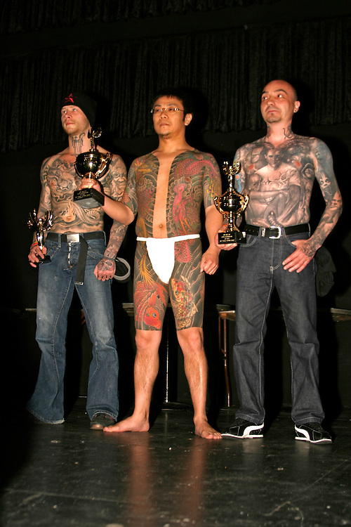 John Bonilla Tattoo Images John Bonilla, John Bonilla Photographer