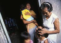©Michael Amendolia Stories from Manila