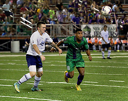 06 June 2015. New Orleans, Louisiana.<br />