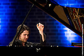 RSH - 20160124_tage_der_klaviermusik