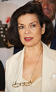 21.JUNE.2011. LONDON<br /> <br /> BIANCA JAGGER ATTENDS THE SAVE THE CHILDREN AWARDS PRESS CONFERENCE IN MADRID, SPAIN.<br /> <br /> BYLINE: EDBIMAGEARCHIVE.COM<br /> <br /> *THIS IMAGE IS STRICTLY FOR UK NEWSPAPERS AND MAGAZINES ONLY*<br /> *FOR WORLD WIDE SALES AND WEB USE PLEASE CONTACT EDBIMAGEARCHIVE - 0208 954 5968*