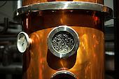 091014 Woody Creek Distillery 5280