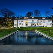 2018 Best Spec Home/ Best Outstanding Int/Ext