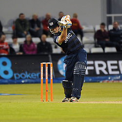 Kyle Coetzer | Scotland | 10 July 2015