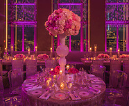 2018 04 21 Rainbow Room Bat Mitzvah