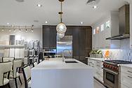Villa BXV, Bronxville, New York