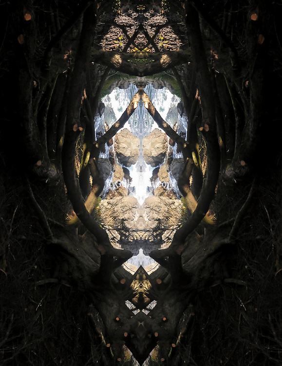 Inner Space Series 2