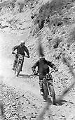 72 Baja 500 bikes