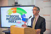 AS/COA 2014 Social Inclusion Index