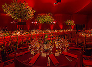 2014 09 22 Lincoln Center Tent Metropolitan Opera Gala by David Stark Design