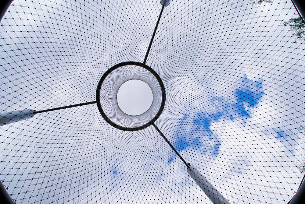 Parc Central Poblenou. Barcelona. Jean Nouvel b720 Architects