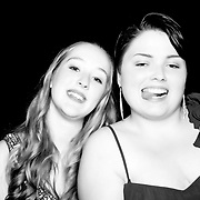 Rosehill College Ball 2017 - Photo Booth 2