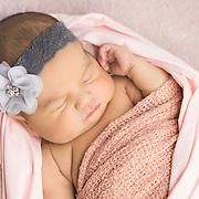 Baby Flynn