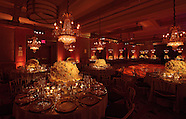 2011 11 19 Ritz Carlton Wedding for BMLS