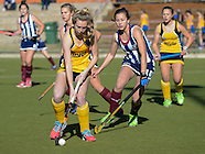 FNB Private Wealth Super 12 Hockey Tournament 2016 Day 2