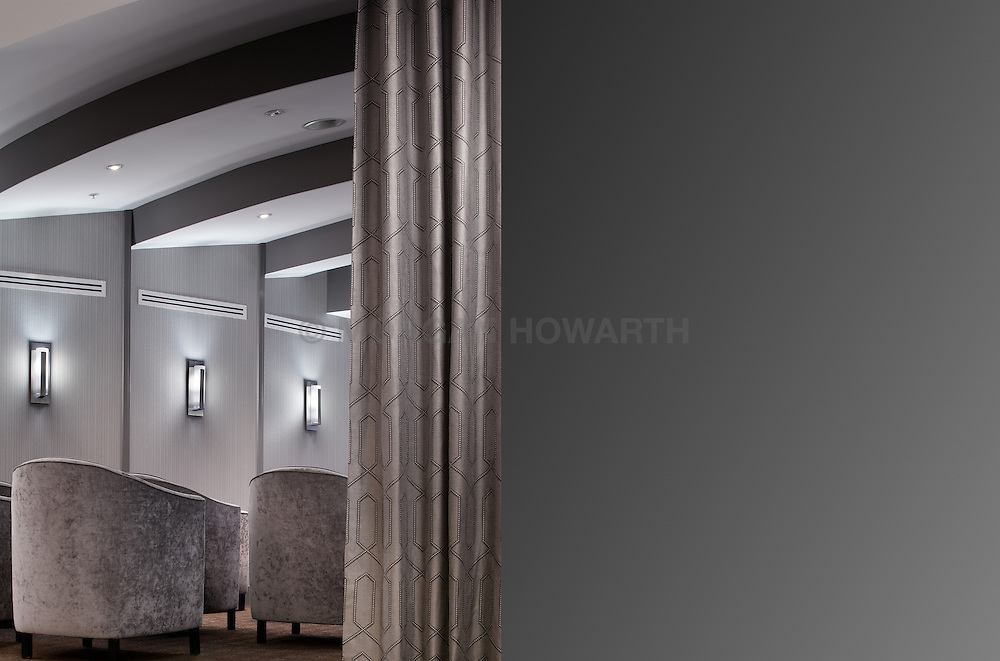 Morgan Howarth Photography clients