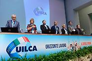 20180609 - Congresso Uilca