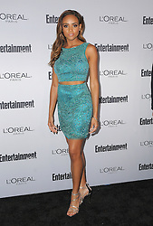 Meagan Tandy bei der 2016 Entertainment Weekly Pre Emmy Party in Los Angeles / 160916<br /> <br /> ***2016 Entertainment Weekly Pre-Emmy Party in Los Angeles, California on September 16, 2016***
