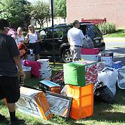 2013-08-24 Move-In Day (Cline)