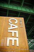 2015-06 Cafe I