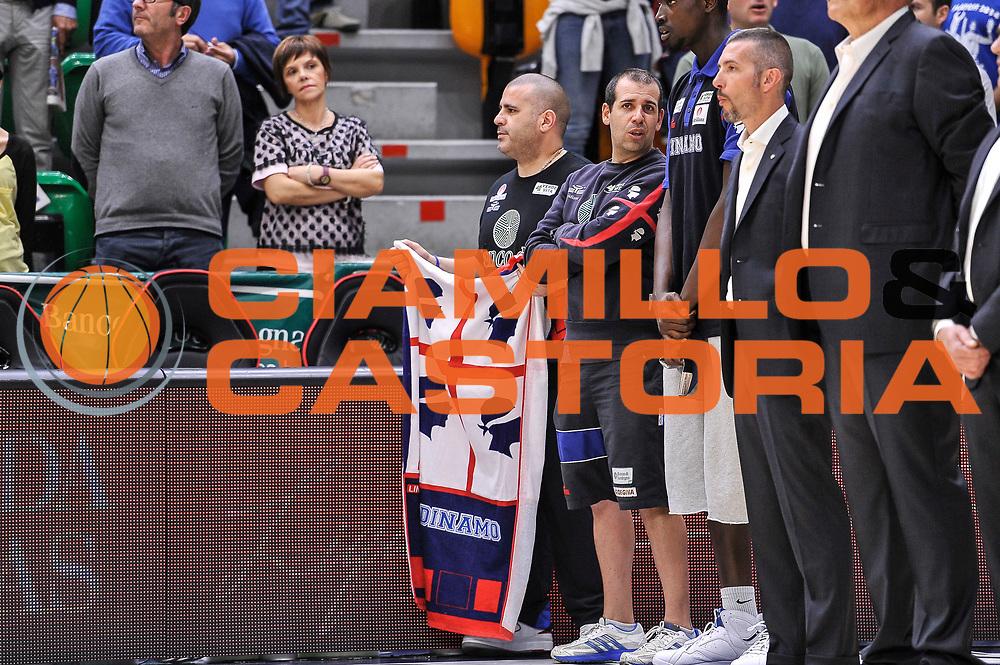 DESCRIZIONE : Campionato 2014/15 Dinamo Banco di Sardegna Sassari - Openjobmetis Varese<br /> GIOCATORE : Tony Marongiu<br /> CATEGORIA : Curiosità Before Pregame<br /> SQUADRA : Dinamo Banco di Sardegna Sassari<br /> EVENTO : LegaBasket Serie A Beko 2014/2015<br /> GARA : Dinamo Banco di Sardegna Sassari - Openjobmetis Varese<br /> DATA : 19/04/2015<br /> SPORT : Pallacanestro <br /> AUTORE : Agenzia Ciamillo-Castoria/L.Canu<br /> Predefinita :