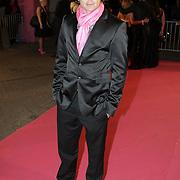 NLD/Amsterdam/20080929 - Pink Ribbon gala 2008, Sander Jansons