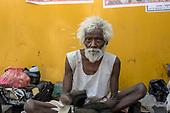 Portfolio India for Parashant