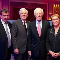 UK Israel Business Awards 12.06.2013