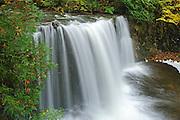 Hoggs Falls <br /> Flesherton<br /> Ontario<br /> Canada