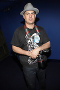 Photo Rob at The Black Star Concert presented by BlackSmith and Live N Direct held at The Nokia Theater in New York City on May 30, 2009