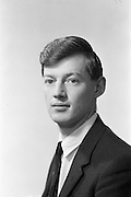 08/02/1963<br /> 02/08/1963<br /> 08 February 1963<br /> Mr. Dunden of the Institute of Industrial Research and Standards.