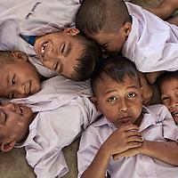Baan Poo Yai School