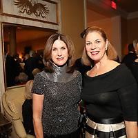 Pam Brown, Pam Krekeler