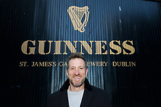 Guinness Greenwood Series 02.02.2019