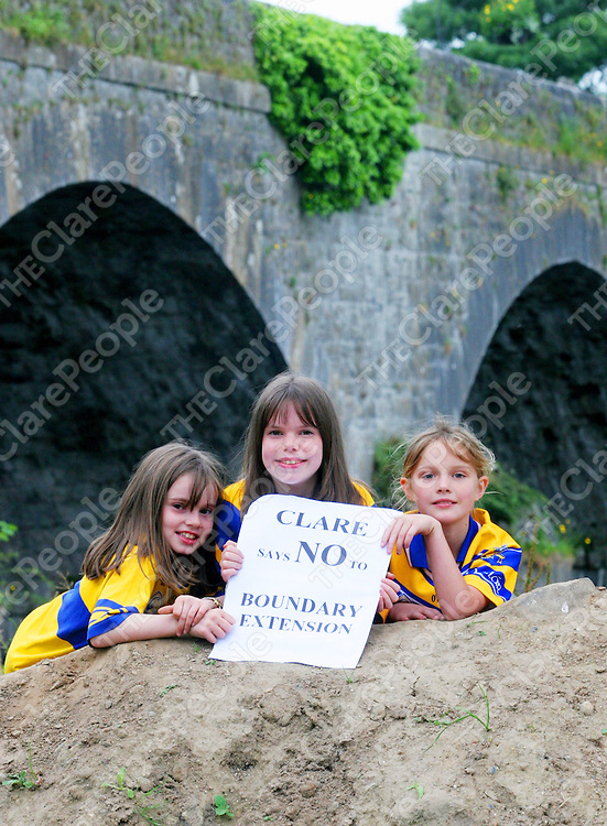 24.06.05.<br />