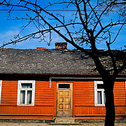 COLOR WHISPERS<br />