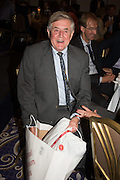 DICK VAN DEN VROEK, An evening of entertainment at St James Court in support of the redevelopment of St Fagans National History Museum. In the spirit of the court of Llywelyn the Great . St. James Court Hotel. London. 17 September 2015<br />  <br /> Noson o adloniant yn St James Court i gefnogi ail-ddatblygiad Sain Ffagan Amgueddfa Werin Cymru
