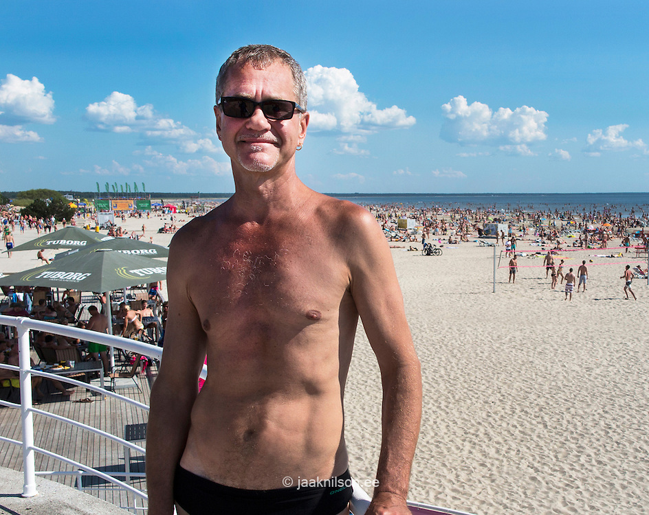 Andrus Eelmäe 2014