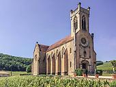 Bourgogne France